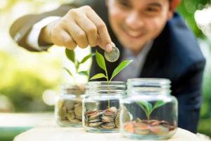 Instant Wealth Activation