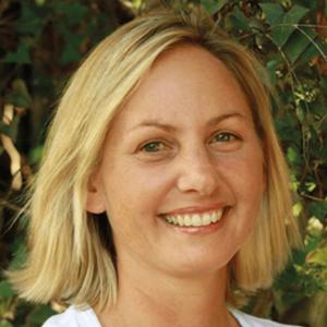 Dr Katie Webber iamge
