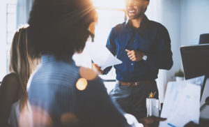 Building Your Thriving Therapy Business